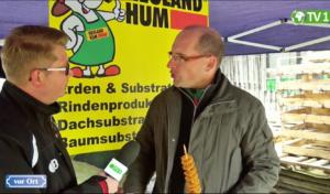 Bamberg TV1